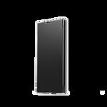 Sony SCSG30 для Xperia XA1 (черный)