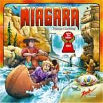 Zoch Ниагара (Niagara)