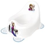 OKT Keeeper Frozen (1865)