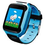 Smart Kid T529 GPS+