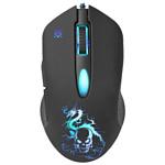 Defender Sky Dragon GM-090L Black USB