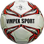 Vimpex Sport Glanz 8016/B