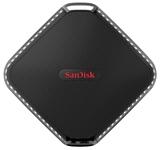 SanDisk SDSSDEXT-500G-G25