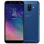 Samsung Galaxy A6+ (2018) 3/32Gb