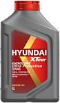 Hyundai Xteer Gasoline Ultra Protection 5W-40 1л