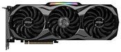 MSI GeForce RTX 2080 Ti PCI-E 3.0 11264MB 352 bit HDMI HDCP Duke OC