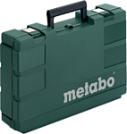 Metabo MC 20 WS