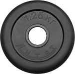 Antat 1.25 кг 26 мм