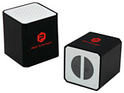 Pred Technologies Cube Stereo