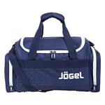 Jogel JHD-1802-091