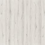 Vivafloor Elegance Данте Снежный 1380x190