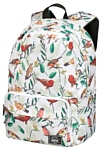 American Tourister Urban Groove 24G-17022 (birds blossom)
