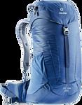 Deuter AC Lite 26 blue (steel)