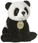 Aurora MiYoni Panda 10821