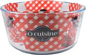 O cuisine 833BC00