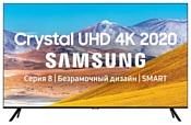 Samsung UE43TU8072U