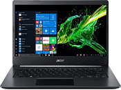 Acer Aspire 5 A514-52-572E (NX.HMFER.001)