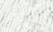Falquon Blue Line Wood Old Havanna D3685