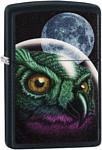Zippo Space Owl 29616