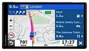 Garmin DriveSmart 55 Full EU MT-S