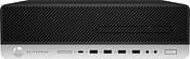 HP EliteDesk 800 G5 SFF (7XM03AW)