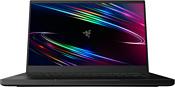 Razer Blade 15 RZ09-03286E22-R3U1