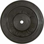 Titan 31 мм 15 кг