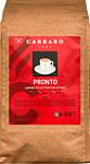 Carraro Pronto зерновой 1 кг