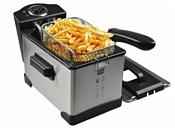 GFGRIL GFF-2500 Master Cook