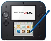 Nintendo 2DS