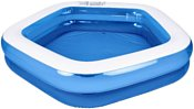 Jilong Giant Pentagon Pool (JL017222NPF)