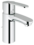 Grohe Wave Cosmopolitan 23204000