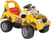 Peg Perego Adventure Trophy (IGOR0048)