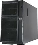 IBM x3400 M3 (7379KMG)