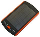 Palmexx ELECTROBANK23000