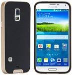 Case-mate Slim Tough для Samsung Galaxy S5 Mini