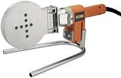NEO Tools 21-002
