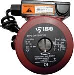 IBO OHI 25-80/180