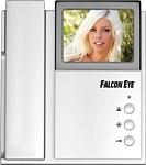 Falcon Eye FE-4CHP2 GSM Color