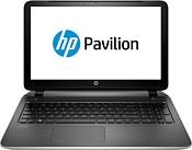 HP Pavilion 15-p285ur (M1L29EA)