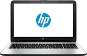 HP 15-ac022ur (N1K64EA)