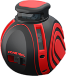 Condtrol UniX 360PRO