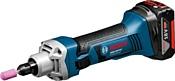 Bosch GGS 18 V-LI (06019B5303)