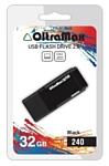 OltraMax 240 32GB