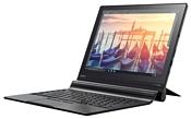 Lenovo ThinkPad X1 Tablet 256Gb (20GG002BRT)