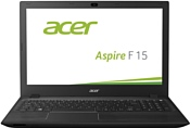 Acer Aspire F15 F5-571G-341W (NX.GA4ER.006)