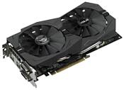 ASUS Radeon RX 470 Strix Gaming (STRIX-RX470-4G-GAMING)