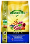 ANF (10 кг) Holistic GF Canine Chicken LB All Life Stages