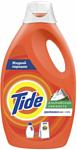 Tide Альпийская свежесть (1.82 л)