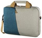HAMA Florence Notebook Bag 15.6